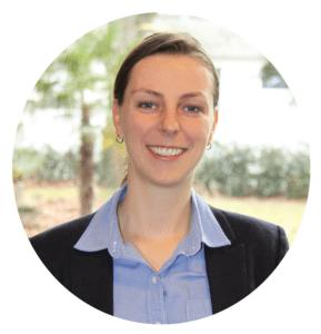 Dr. Sandra Waeldin; Psychologin; Coach nach Wirkfaktoren; Stressmanagement-Trainerin; Vivio Karlsruhe