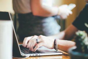 Produktive Arbeit trotz reduzierter Arbeitszeit