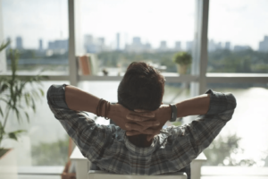 Mentale Gesundheit für Mitarbeiter