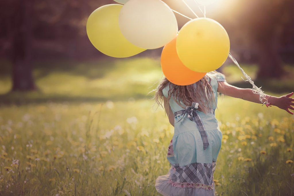 Sich besser fühlen und das Wohlbefinden stärken mit Übungen aus der Psychologie