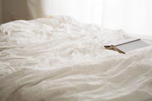 Besser schlafen, Tipps für die Schlafgesundheit