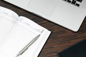 Termin bei Vivio Stressmanagement und Coaching vereinbaren
